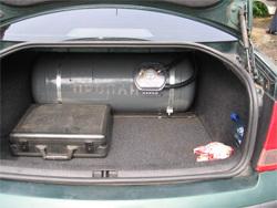 Плюсы и минусы установки газа на авто